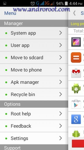 top Must have app after Rooting Your Phone
