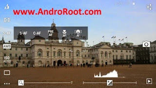Top 10 Best Camera Apps For Android SmartPhone DSLR