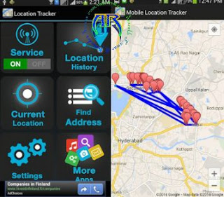 Helpful-Apps-to-find-your-lost-smartphone-www.androroot.com