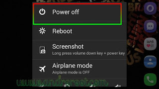 Top 10 Android Tips and Tricks