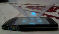 Turn-Your-Smartphone-into-3d-hologram-Projectot-www.androroot.com