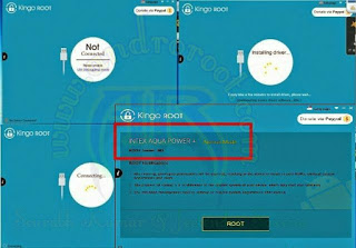 Root-Intex-aqua-power-power-and-install-twrp-recovery-www.androroot.com