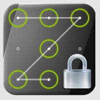 Top-!0-Locker-and-file-protecto-apps-for-android-Andro Root. com
