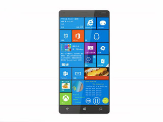 Top 10 Upcoming Smartphone of 2015-2016- Android,Windows & iOS