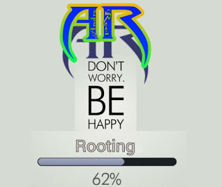 Everything About Android Rooting