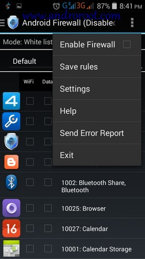 15Must have app after Rooting Your Phone www.androroot.com