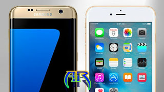 Apple_iPhone_7_vs_Samsung_Galaxy_S7_Edge:_Clash_of_the_Titans