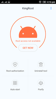 Root_Lenovo_Vibe_K5_&_K5_plus_without_pc