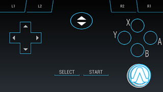 Use_Your_Smartphone_as_a_Gamepad_for_PC_Games_Andro_Root