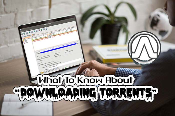 What To Know About Downloading Torrents Andro Root