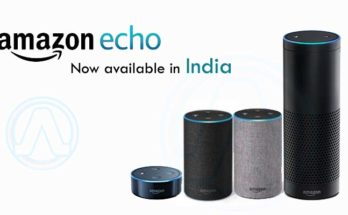 Buy Amazon Echo in India Andro Root