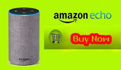 Where to buy Amazon Alexa, Buy Amazon Alexa
