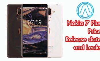 Nokia 7 Plus Price Andro Root