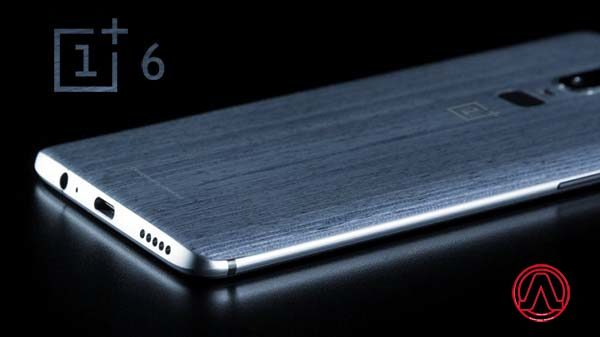 Upcoming Flagship OnePlus 6 with the Speed You Need