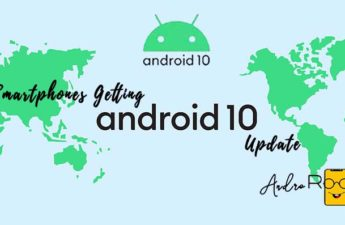 How To Install XAPK on Android, Without PC Methods - Andro Root